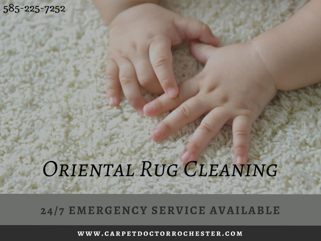 Do You Have Spots Or Stains On Your Rugs That You Ve Not Been Able To Remove Then Trust Carpe Carpet Cleaning Hacks Carpet Cleaning Quote Deep Carpet Cleaning