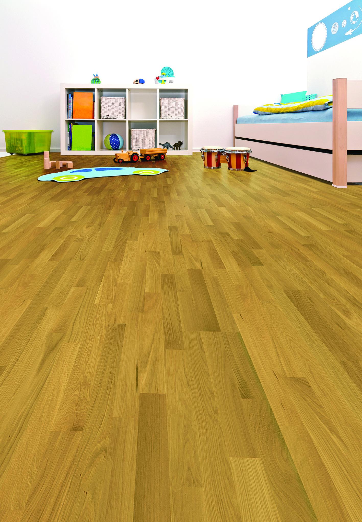 Tuscan Vintage Engineered Wood Flooring Gurus Floor