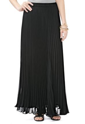70691cf1d Cato Fashions Pleated Maxi Skirt – Plus #CatoSummerStyle. Would love in my  size.