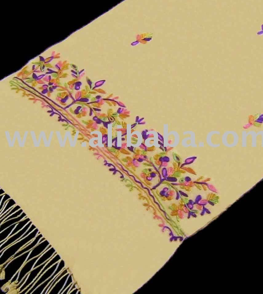 Monogram Supplies Wholesale Embroidery Supplies Your Discount