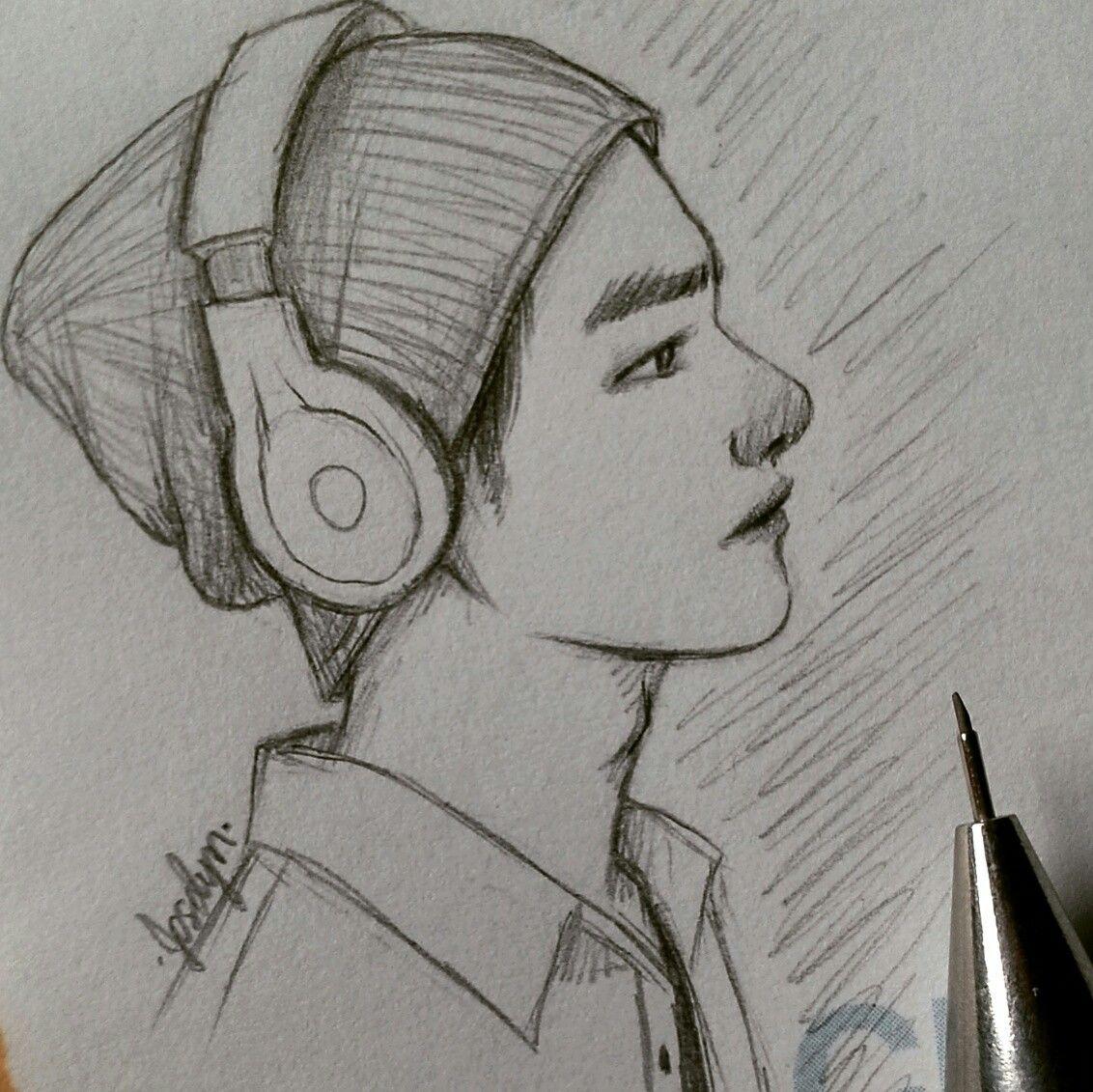 Taehyungie #bonnets