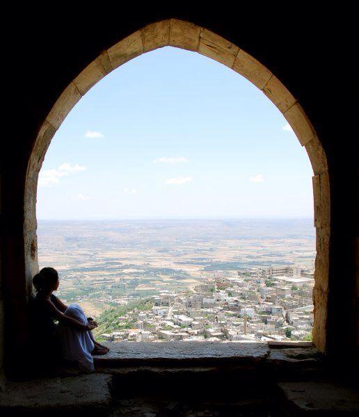 beautiful views | Photo www.travelblog.org516 × 600Search by image beautiful views