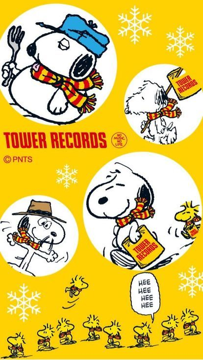 Peanuts Gang iPhone Wallpaper」おしゃれまとめの人気アイデア