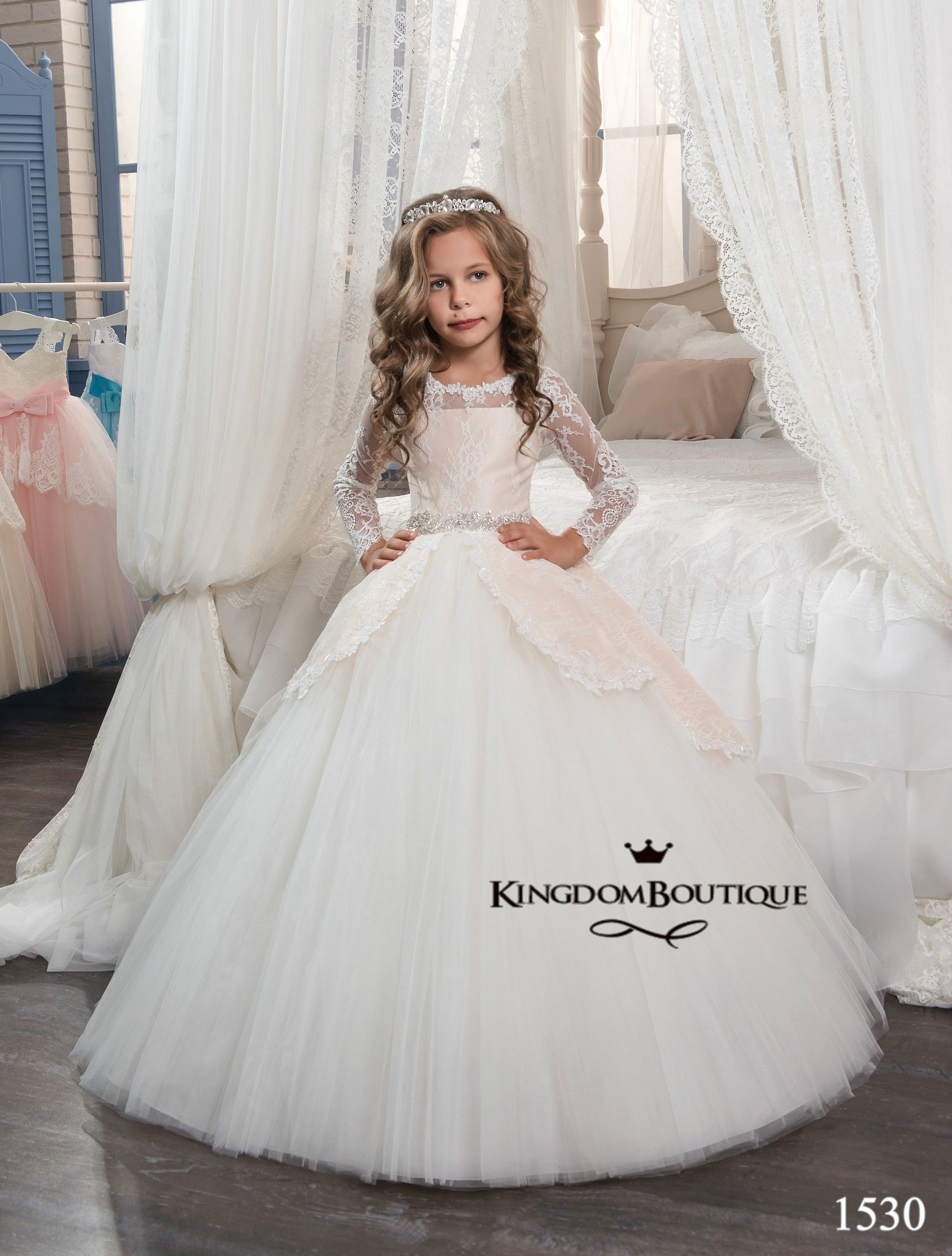 Black and yellow dress kids  Cappuccino Kingdom Boutique childrenus gowns for special events