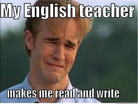 Image result for meme about english