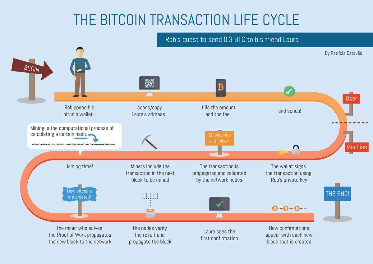 befektetések a bitcoin felülvizsgálatokban)