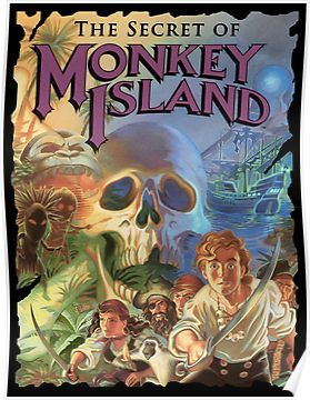 curse of monkey island iso download