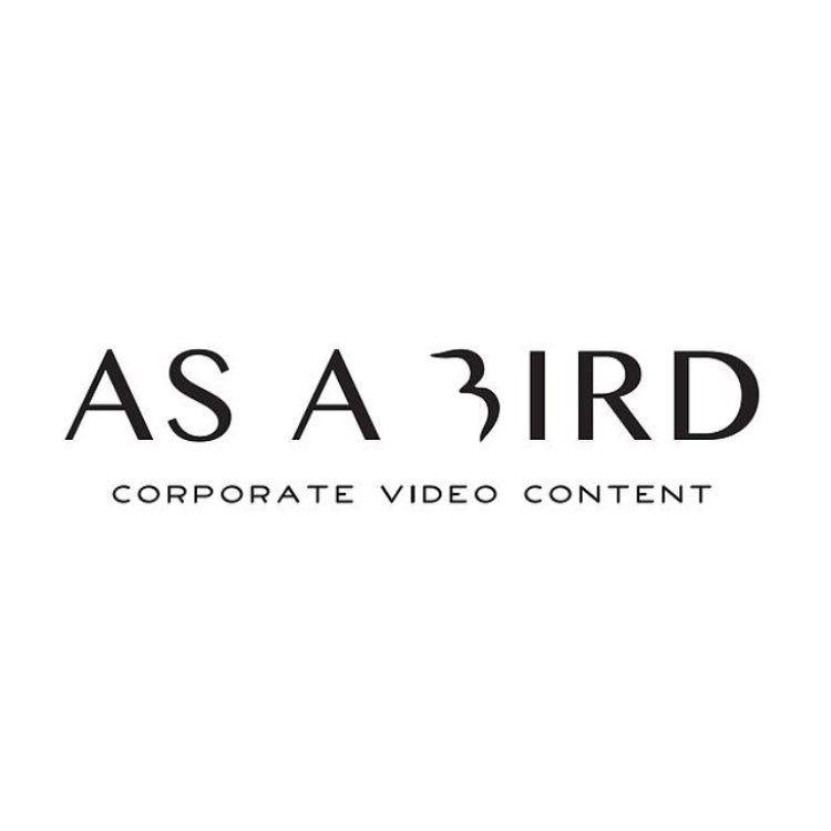 New logo for my boyfriends company. Good luck honey! #asabird #logodesign #logo #video #videocontent #instadesign #ontwerp #huisstijl #graphicdesign #branding