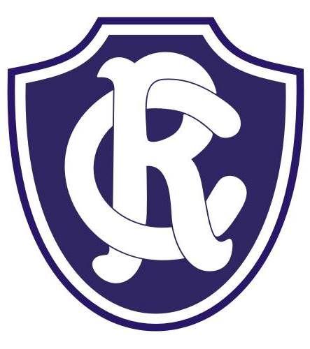 Clube do Remo (Belém)