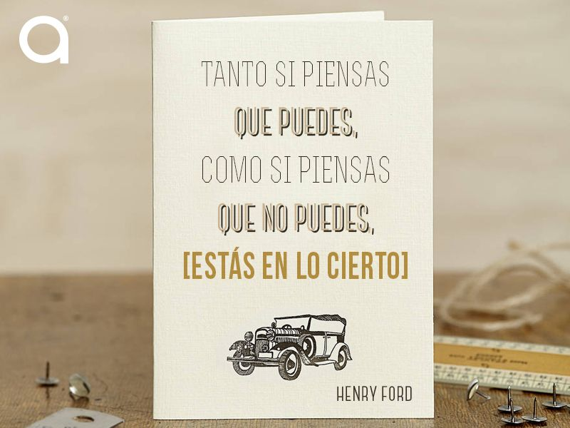 #quote #frase #diseño