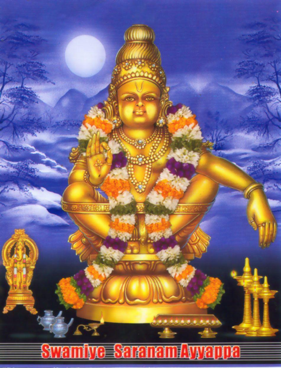 Lord ayyappa swamy 284 29 jpg 950 1246