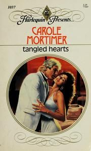 https://openlibrary.org/books/OL9746014M/Tangled_Hearts_(Harlequin_Presents_No_1037)/borrow