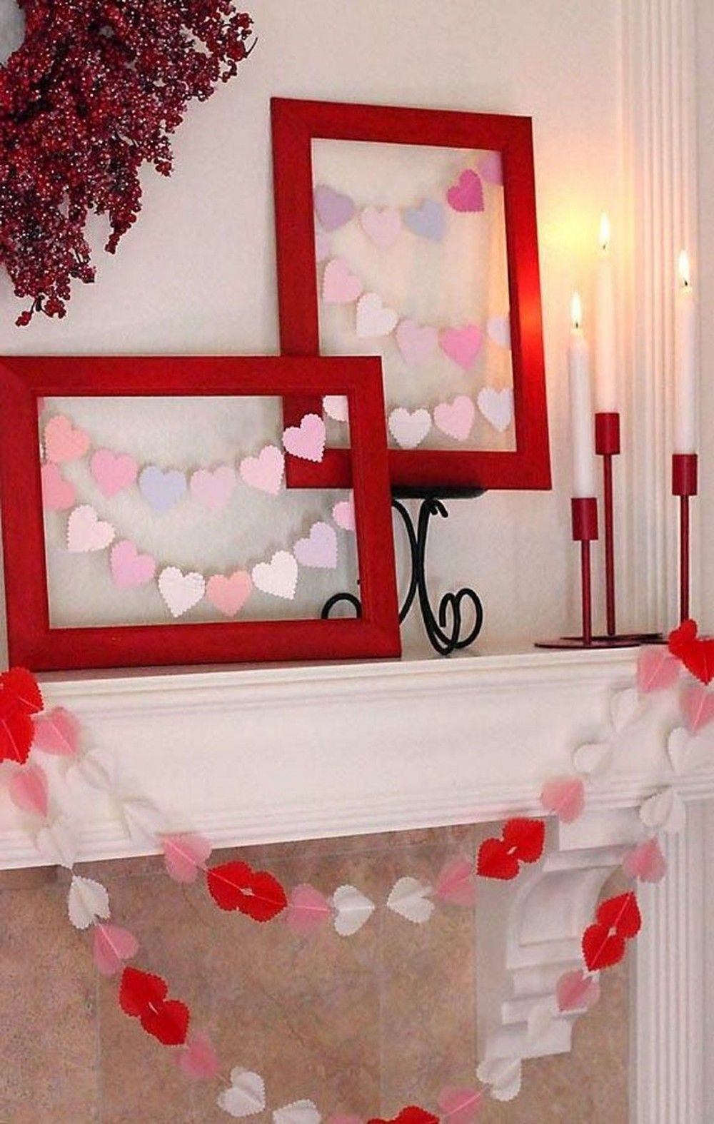 Photo of 49 Great Party Decorating Ideas