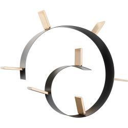 Photo of Designer furniture
