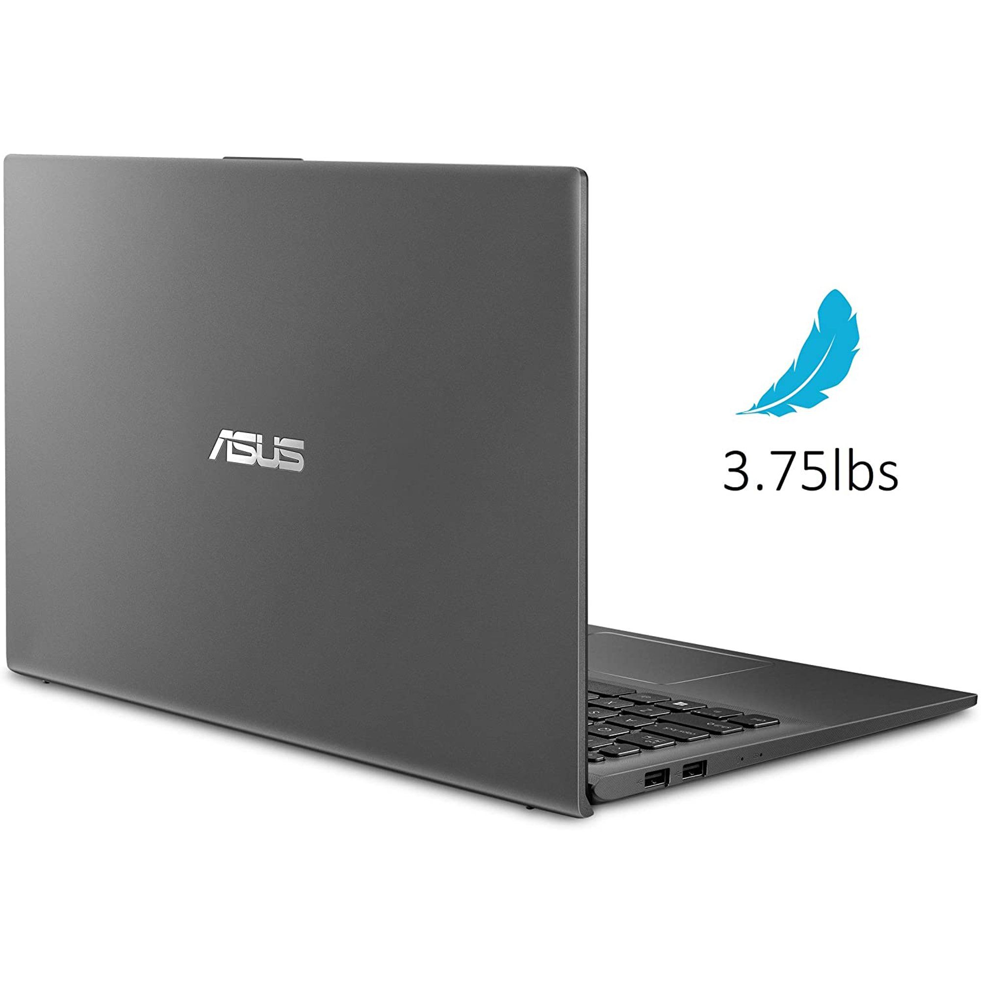 Asus Vivobook 15 2020 Newest Thin And Light Laptop I 15 6 Fhd Display I 10th Gen Intel Core I3 1005g1 I 20gb Ddr4 512gb P Light Laptops Asus Asus Vivobook S15