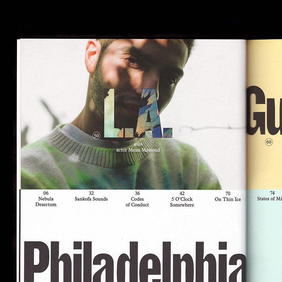 Book Layoutdesign Ideas: Chloe Scheffe (@chloescheffe) Instagram Photos And