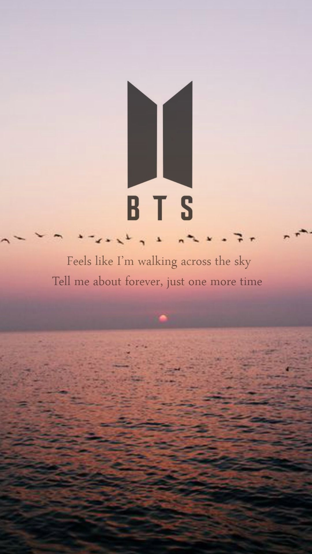 Pin by Namjoons_missright14 on BTS theories/wallpapers