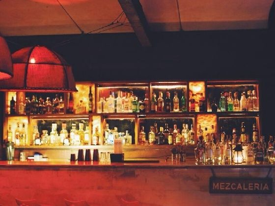 Discover the vibrant nighlife of Barcelona with a local ➜ http://www.trip4real.com/activity/discover-barcelona-by-night/?utm_source=pinterest_t4r&utm_medium=feed&utm_campaign=social