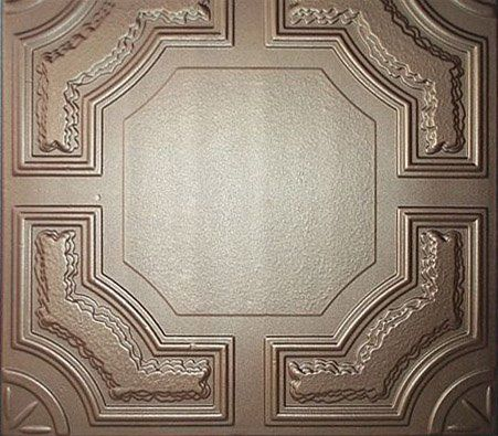 en concept restoration painting ornaments offer acor antique of renovation ceilings complete