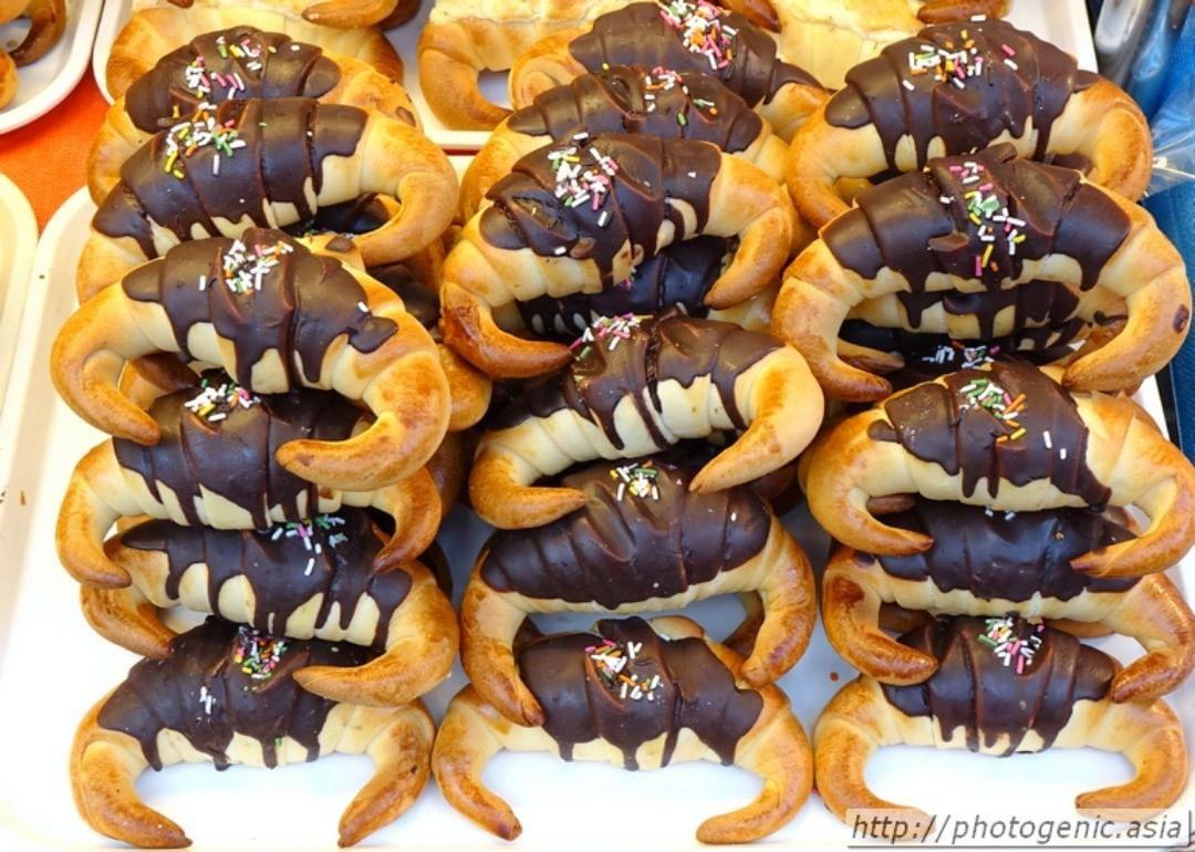 #taiwan #kaohsiung #高雄 #exploretaiwan #amazingtaiwan #discovertaiwan #beautifultaiwan #formosa #臺灣 #taiwan…   Taiwan street food, Taiwan ...