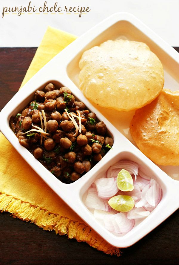 Chana masala recipe masala recipe chana masala and easy chana masala forumfinder Image collections