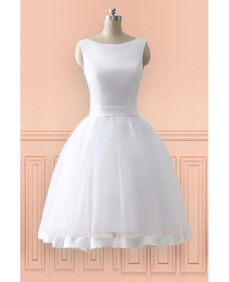 Wedding dresses for older brides over beach