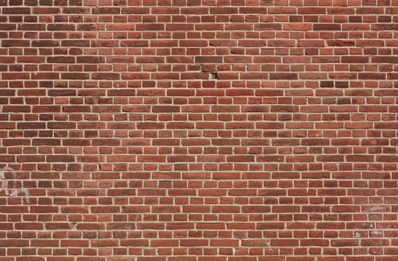 red bricks download free - photo #22
