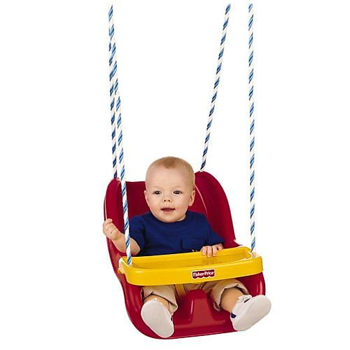 Infant To Toddler Swing Fisher Price Fisher Price