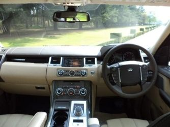 2012 Land Rover Range Rover Sport For Sale Kenya Range Rover Sport Suv Cars For Sale Range Rover