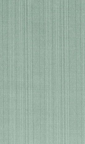 Nina Campbell Giverny Strie velvet