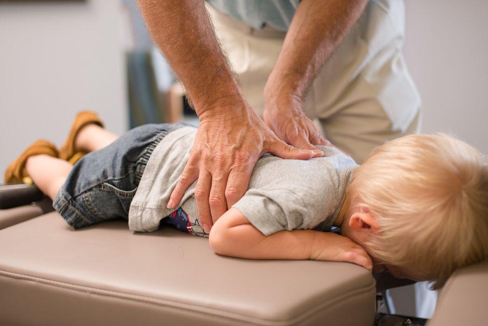 #chiropractic #chiropractor #wellness #health #physicaltherapy #chiropractors #massage #chiro #fitne...