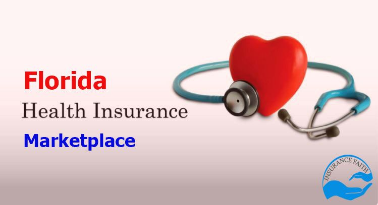 Florida Health Insurance Marketplace provides economical ...