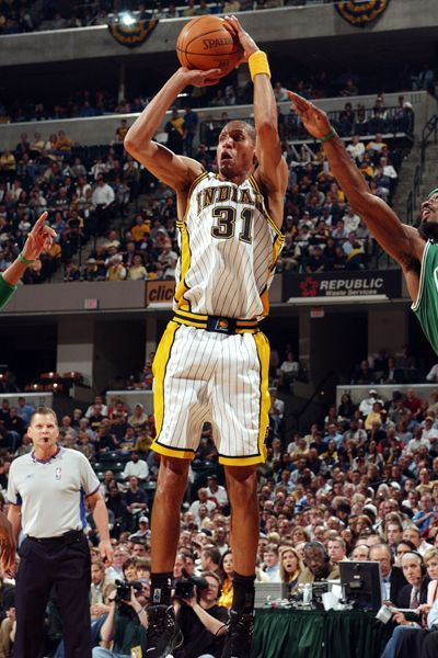 miss seeing this guy on the court... He was the best to watch ...