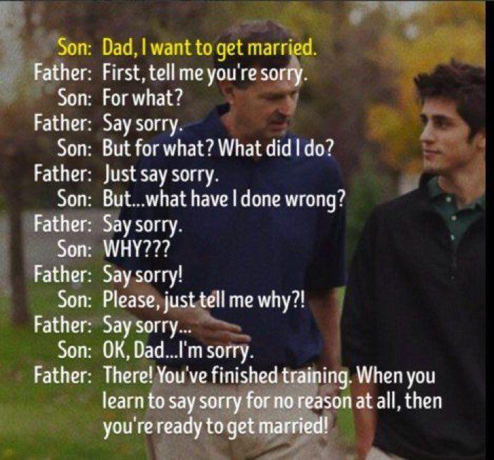 Tanvir Taiyab On Twitter Wedding Quotes Funny Saying Sorry Sayings