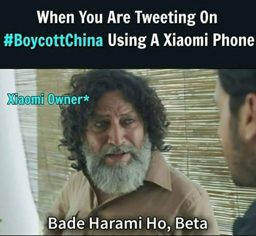 Pin By Adarsh Tiwari On Funnn Edgy Memes Daily Memes Funny Memes
