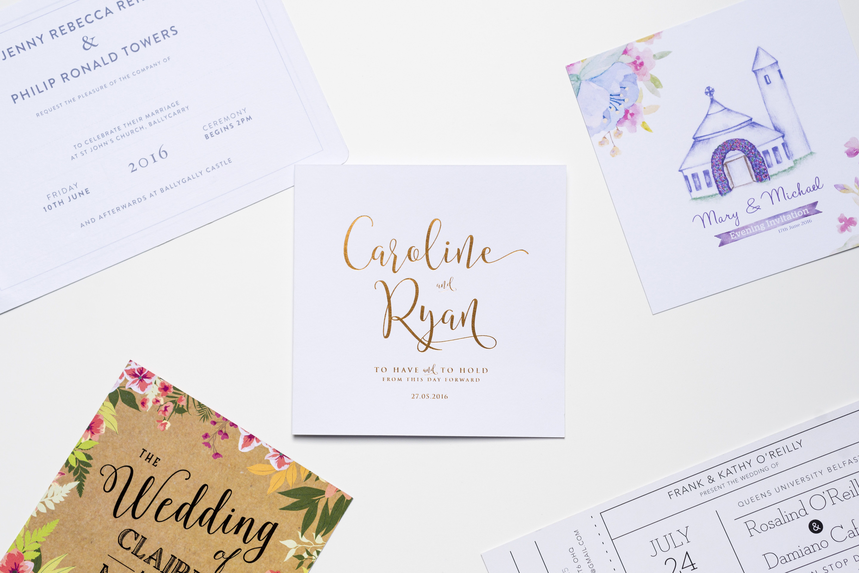 Wedding stationery at Kaizen weddings: http://kaizenprint.co.uk ...
