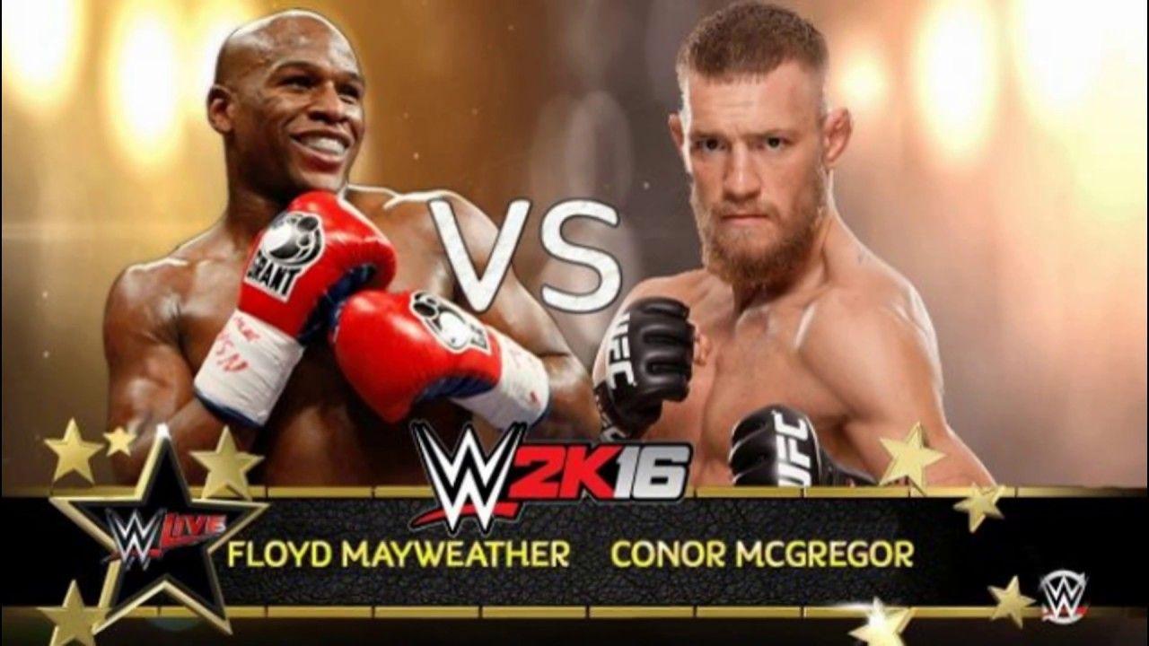 Mayweather Vs Mcgregor Live Fight Floyd Mayweather Mcgregor Fight Mayweather Vs Mcgregor