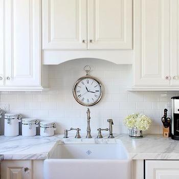 Atemberaubende Home Depot Kitchen Cabinet Hardware Home Depot-Küche ...