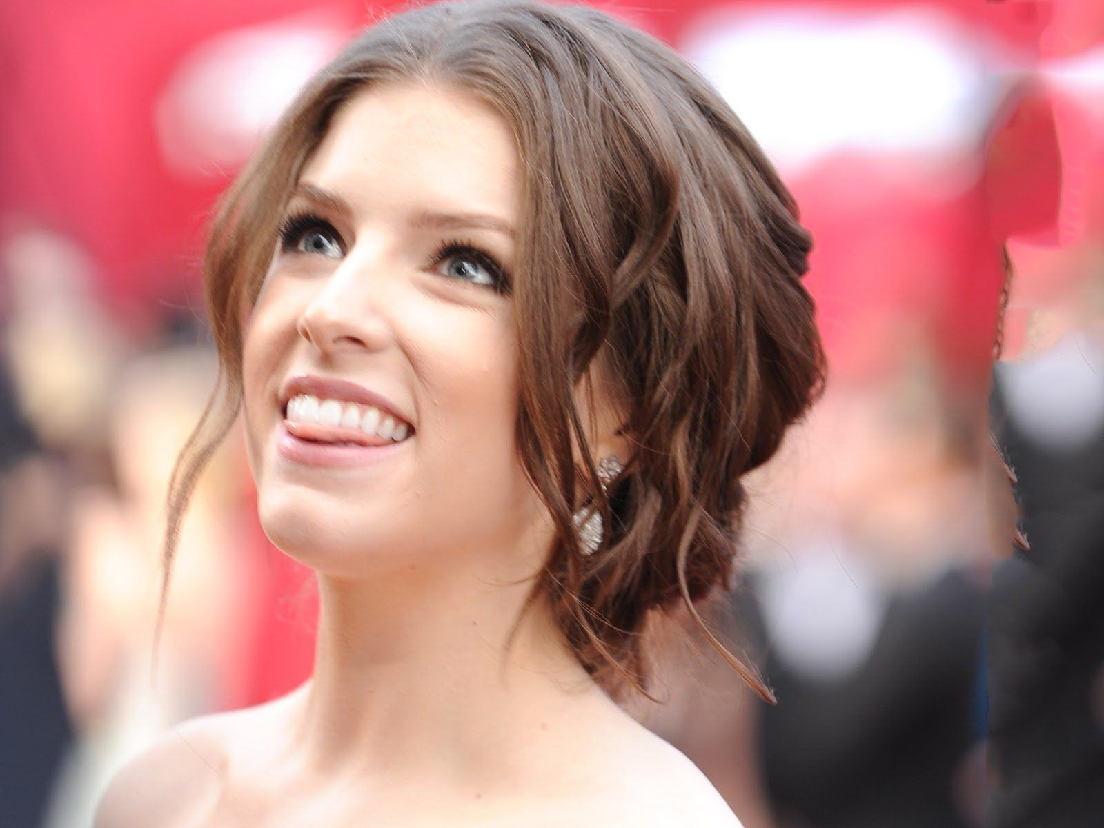 anna kendrick sexy google search pictures of you