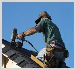 Roof Repair West Des Moines Ia Roof Repair Roofing Contractors Roofer