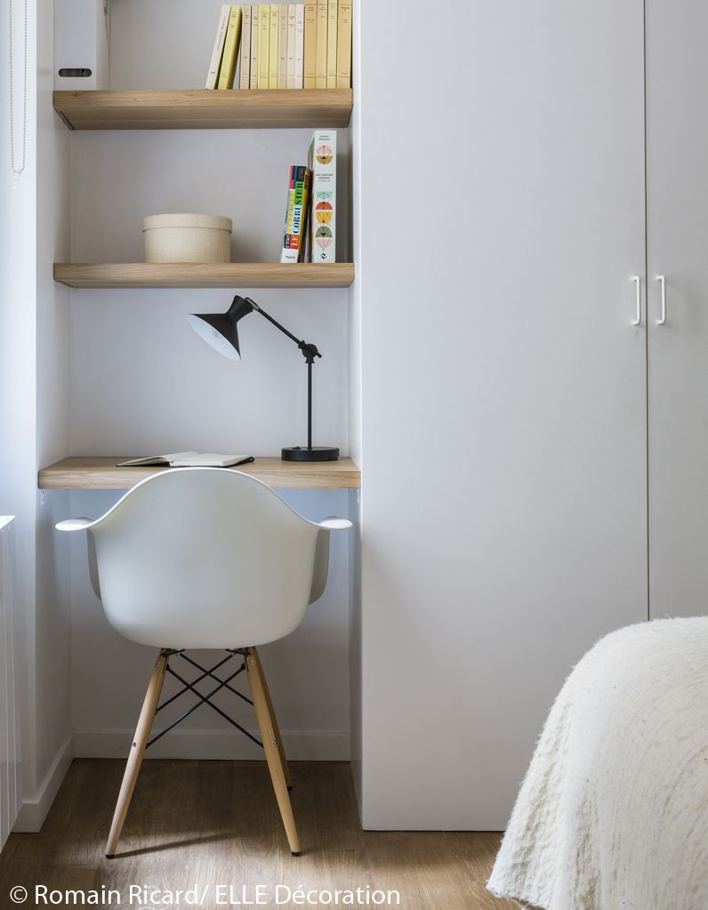 petit bureau chambre jpg appartmentdecoration
