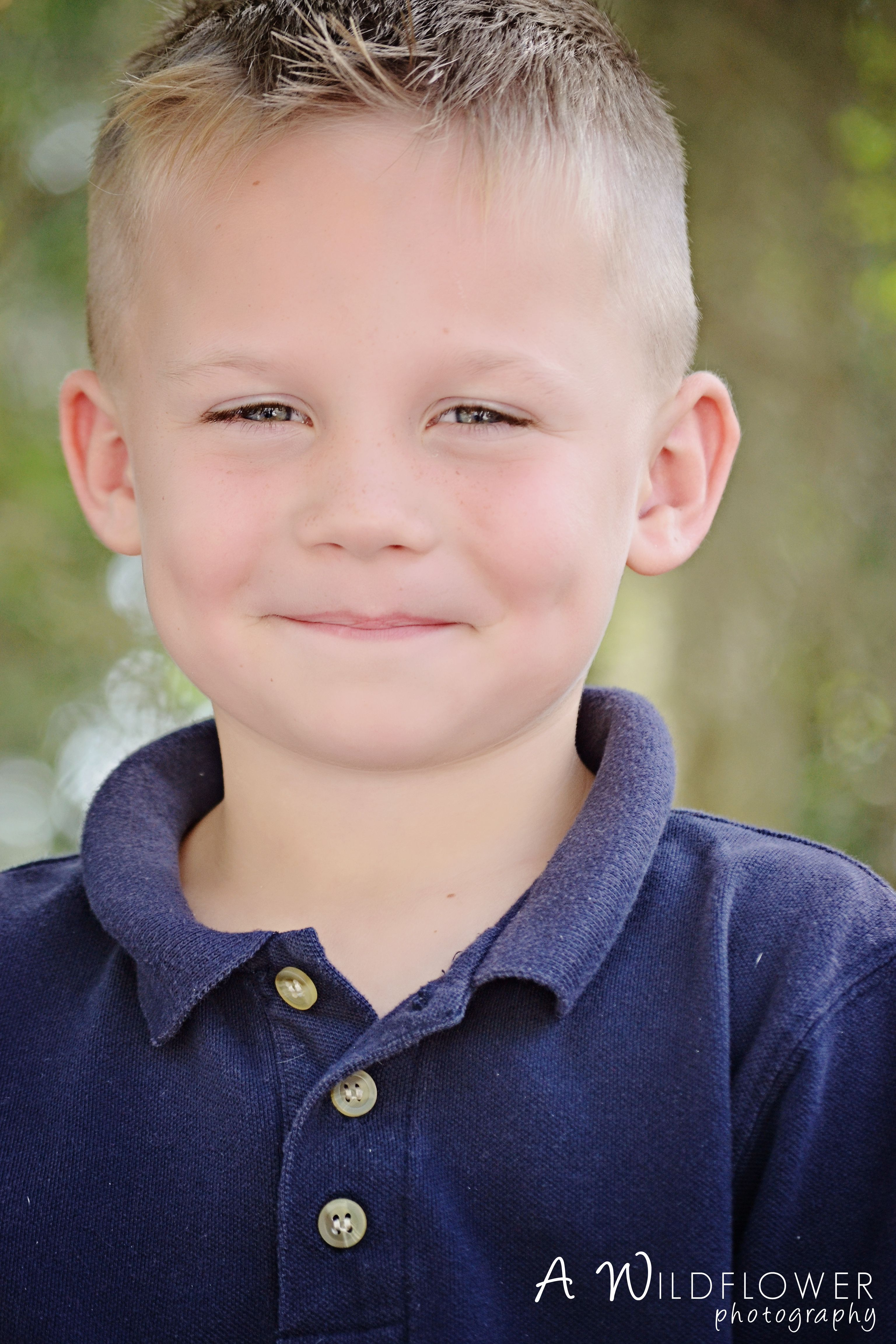 Swell 1000 Images About H Boys Hairstyles On Pinterest Boy Haircuts Short Hairstyles Gunalazisus