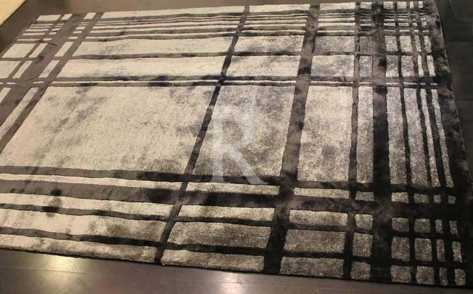 Indian Rugs Carpet Handmade Rugs On Carpet Carpet Manufacturers