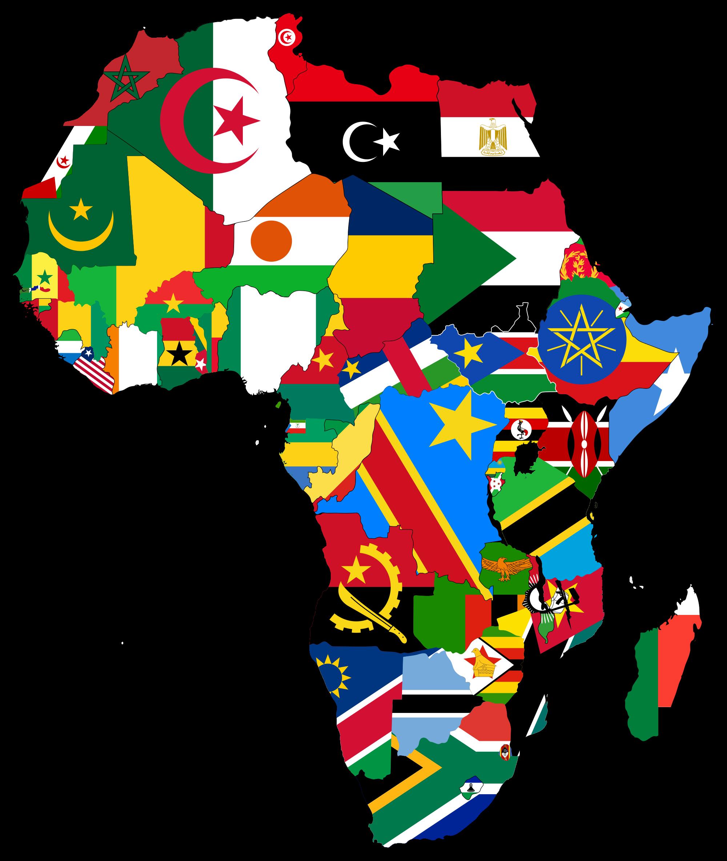 Worksheet. africa flag map  Google Search  Worldwide Flags  Pinterest  Africa