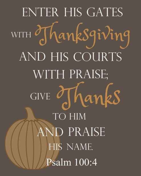 Thanksgiving Inspirational Quotes Fair 27 Inspirational Thanksgiving Quotes With Happy Images  Gratitude