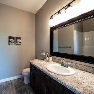 craftsman m-1504 | bathroom design luxury, small bathroom