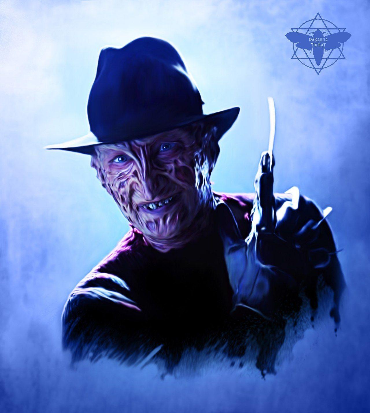 Welcome To The Creepshow Exorcismo Assustador Filmes