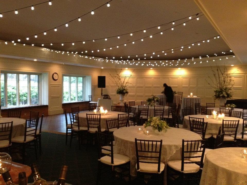 wedding reception restaurants mn%0A St  Paul College Club uncovered lights    Wedding InspirationWedding IdeasWedding  ReceptionWedding