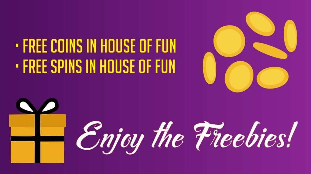House of Fun Freebies  Freebie, Fun, Play online