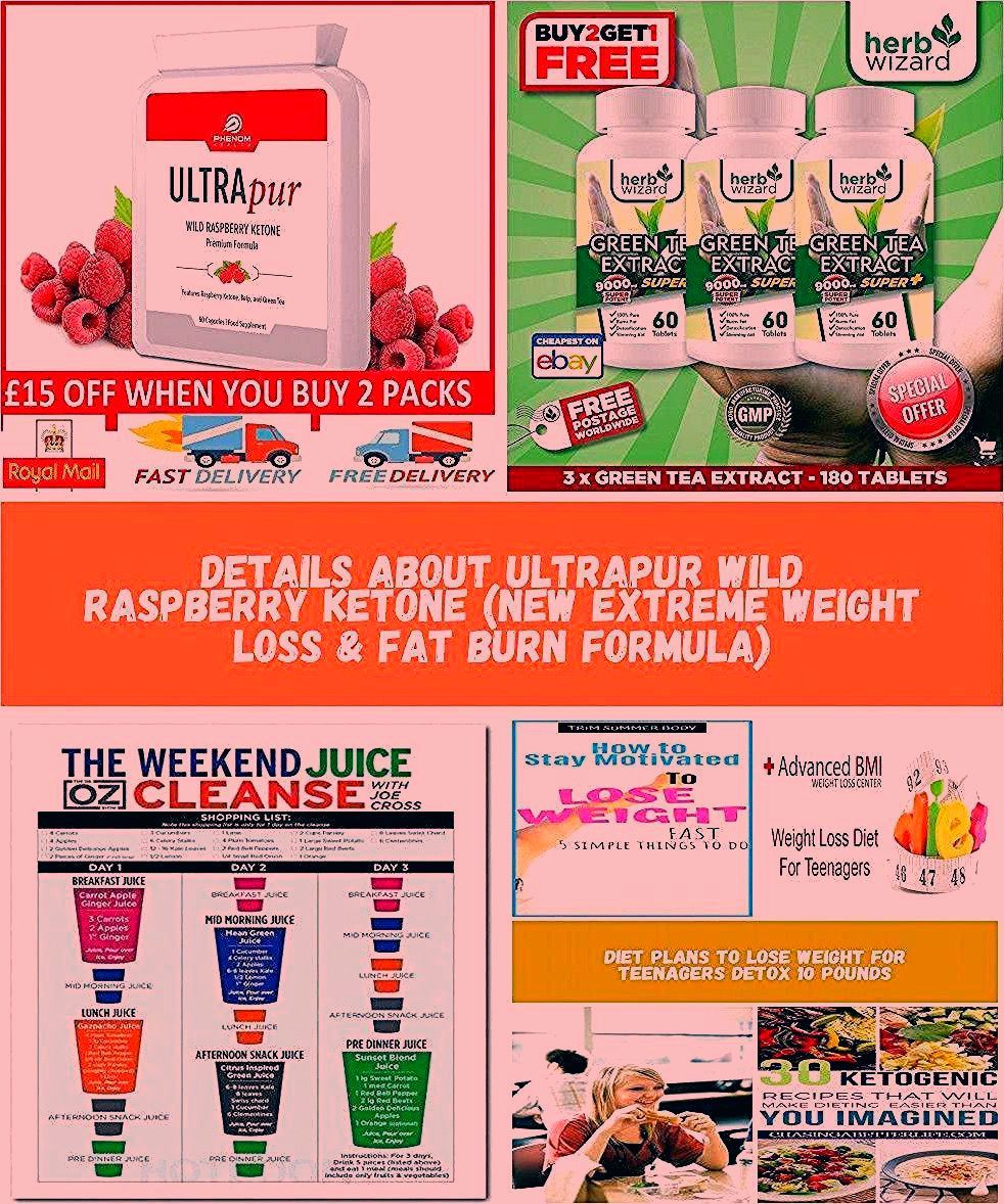 Ultrapur Wild Raspberry Ketone New Extreme Weight Loss Fat Burn Formula Phenomhealth Healthy Diet Fo In 2020 Extreme Weightloss Diet Plans For Men Fat Weight Loss